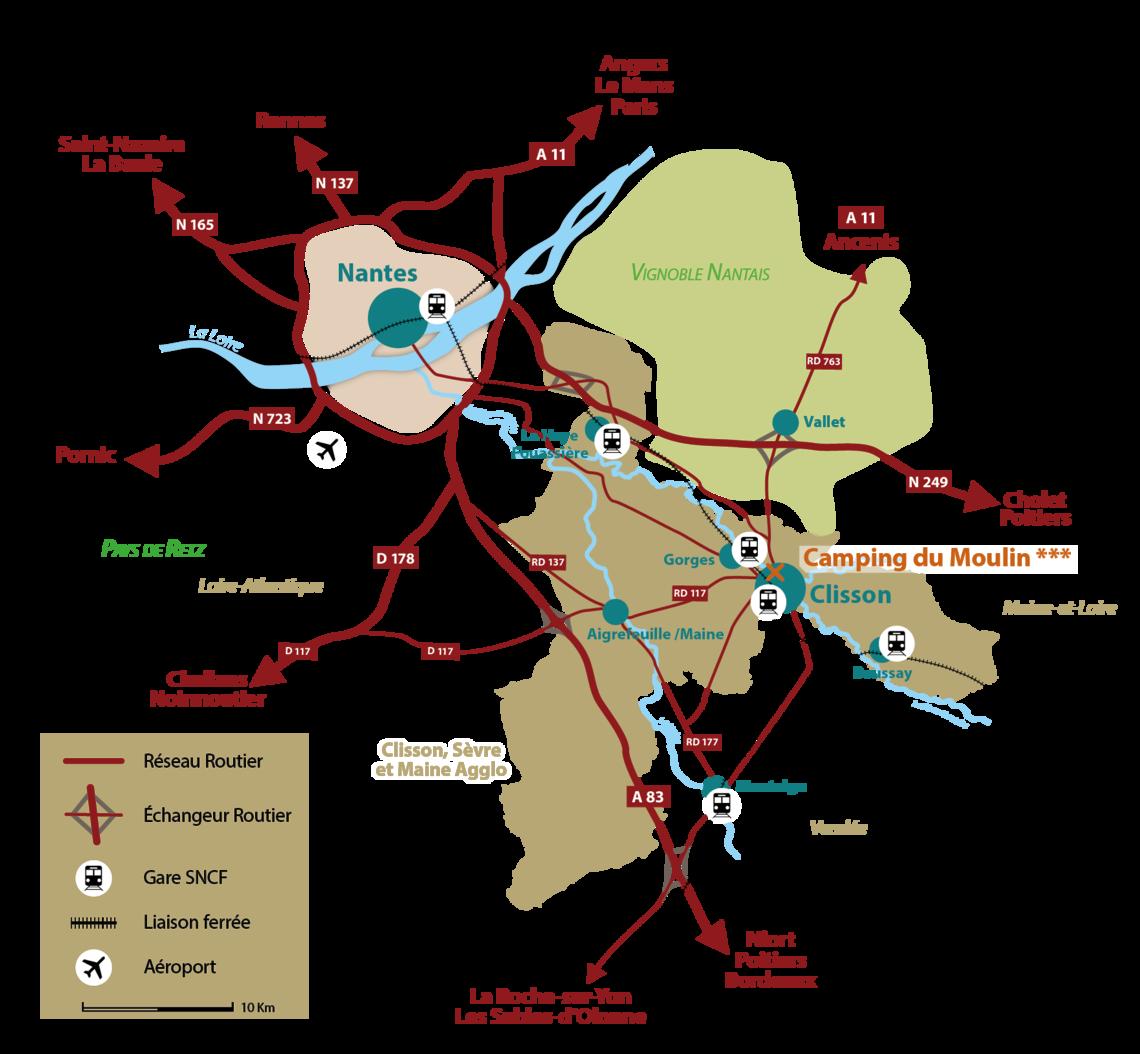 csm_Plan_de_situation_Carte_Camping_2017-02_44e1cc9506.png