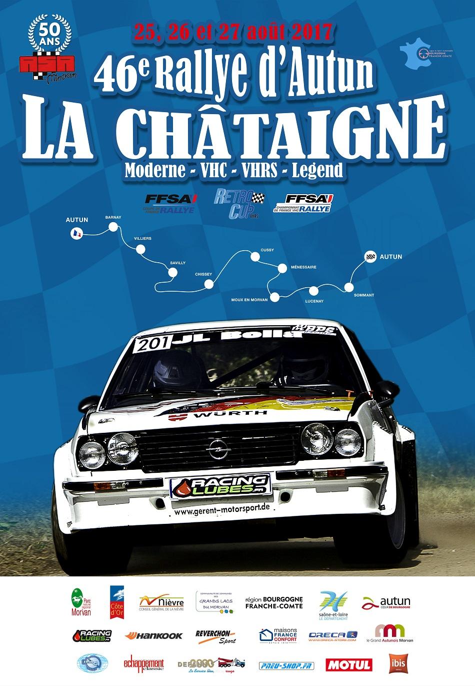 Rallye d'Autun 2017 - Affiche VH.jpg