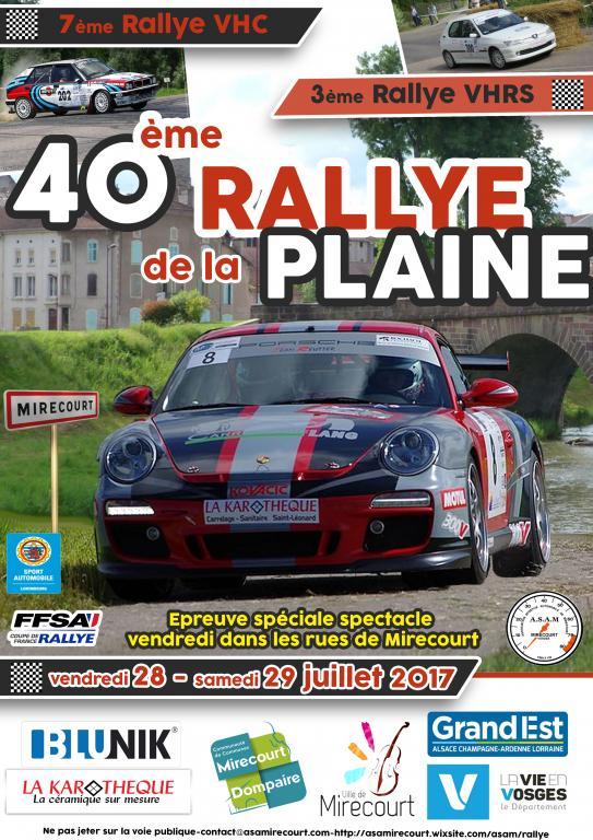 affiche-rallye-Plaine-2017.jpg
