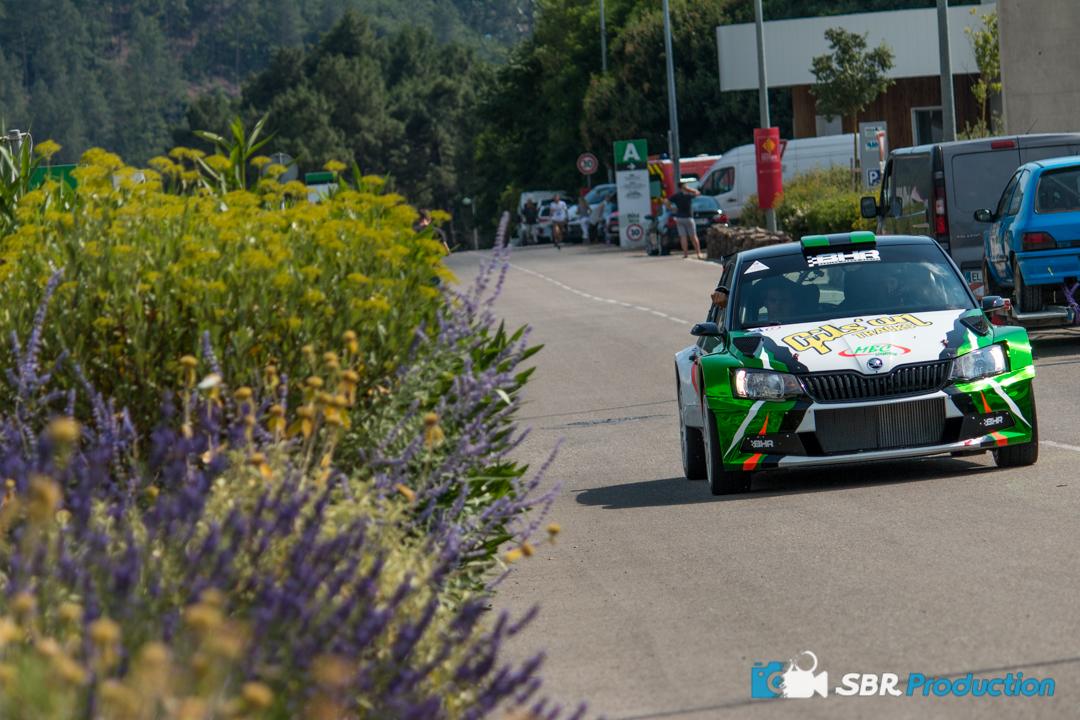 Rallye du Gard 2018 bis 250.jpg