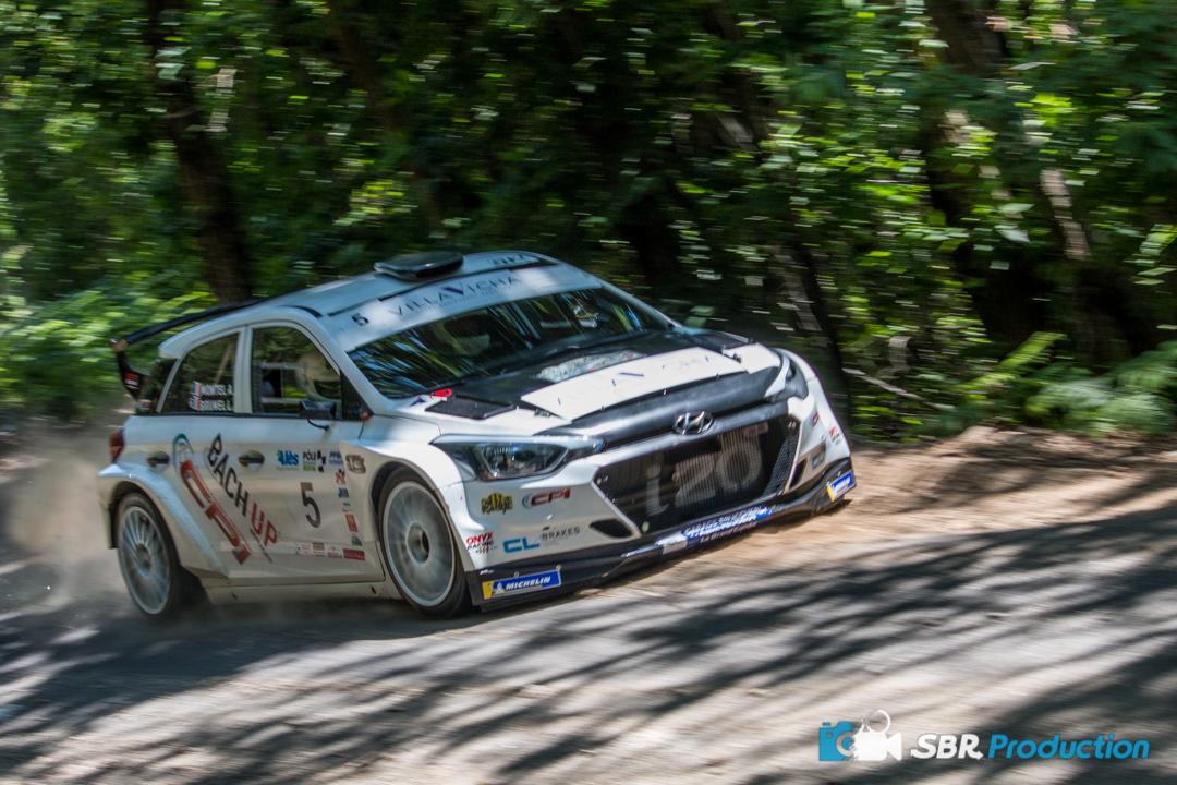 Rallye du Gard 2018 022-2.jpg
