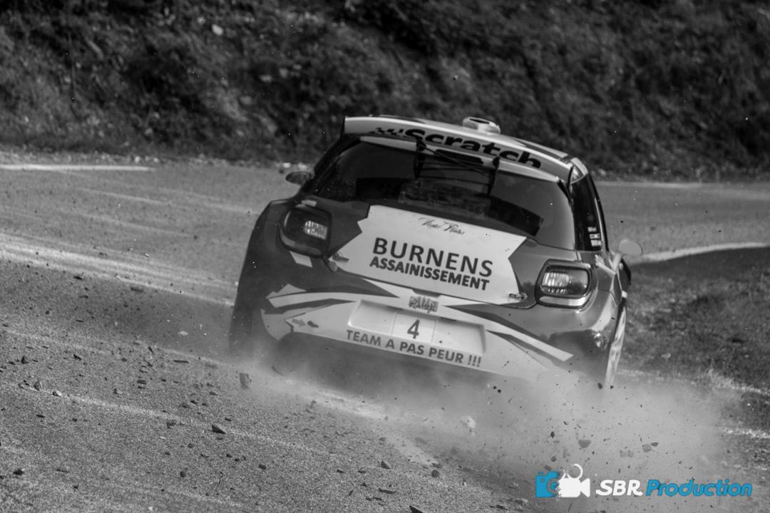 Rallye du Gard 2018 bis 307.jpg