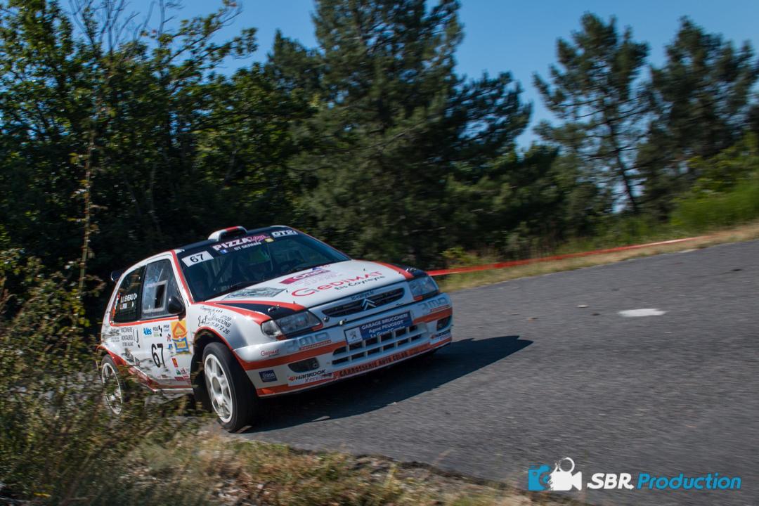 Rallye du Gard 2018 Bis2 059.jpg