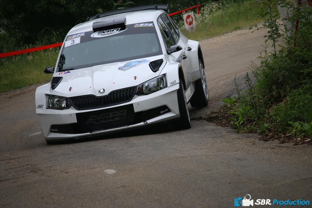 Rallye-du-pays-viganais-2018-625.jpg
