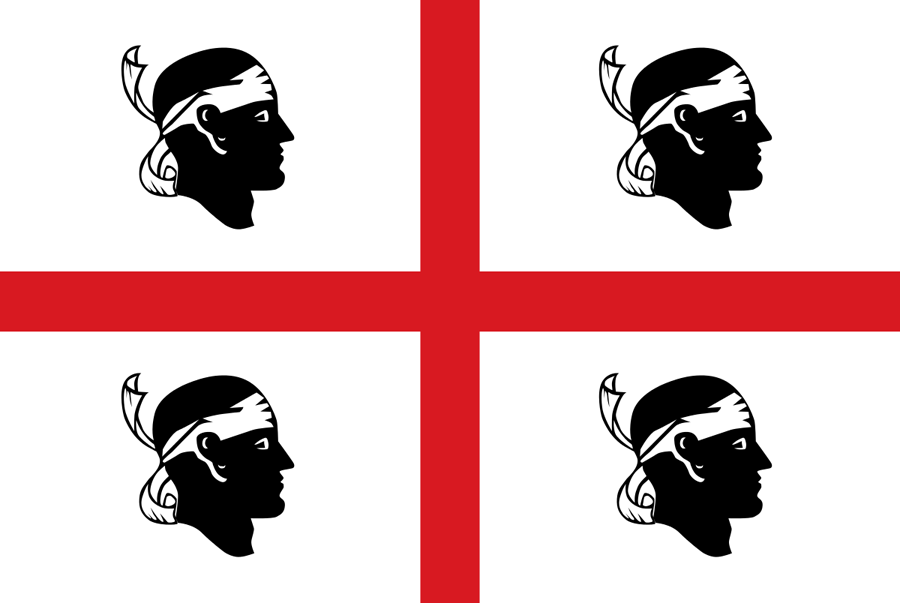 Flag_of_Sardinia.svg.png