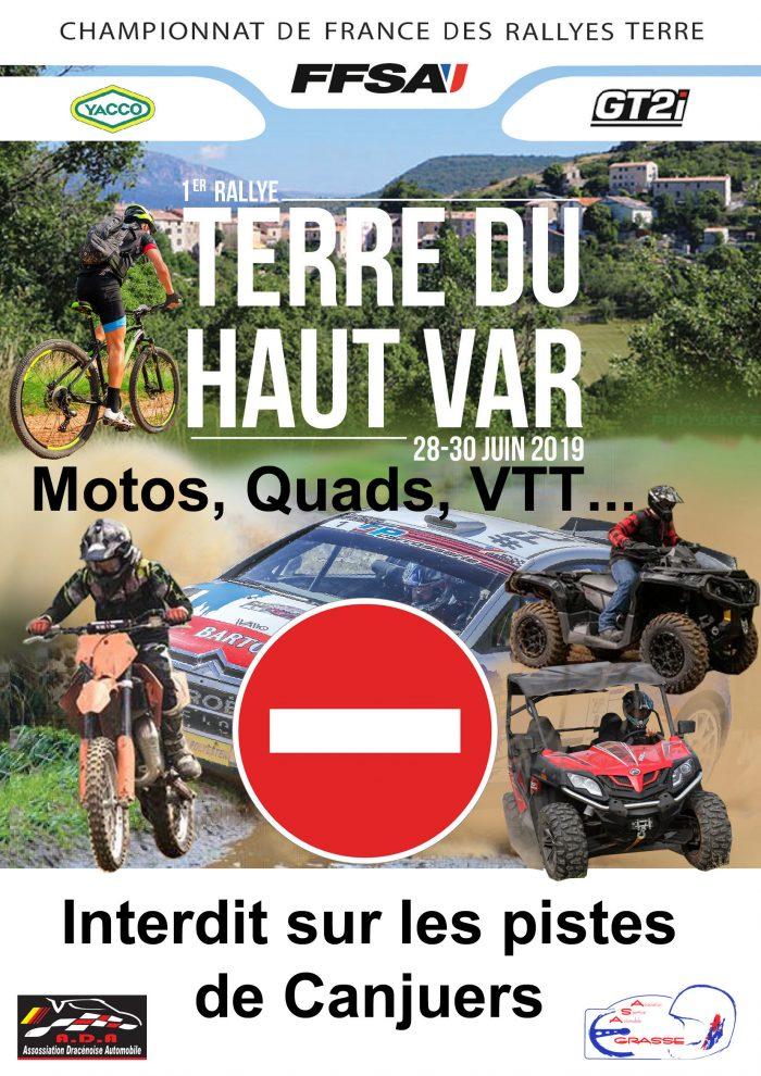INTERDIT-Moto-Quad-vtt-700x990.jpg