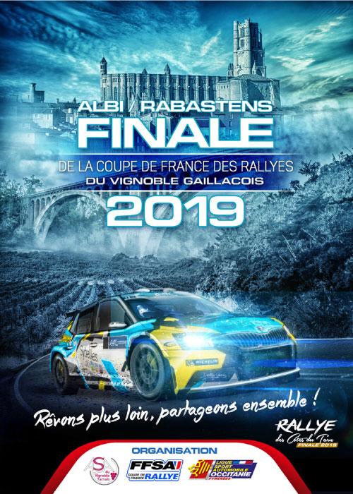 finale-rallye-2019-2.jpg