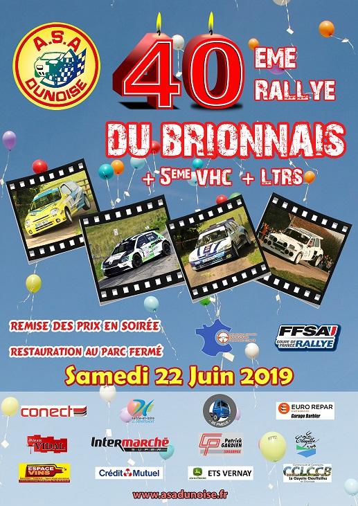 Affiche-Brionnais-2019.jpg