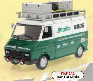 alitalia.png