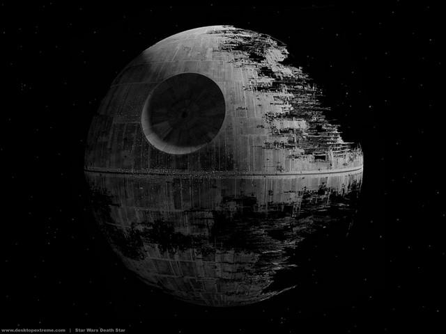 star-wars-etoile-noir.jpg