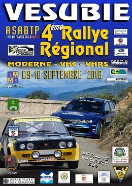 forum rallye ronde de la durance 2015