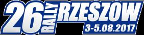 26RR-logo-EN-e1486419435691.png