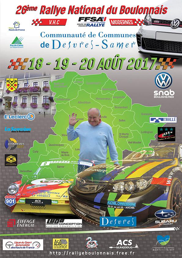 Rallye-du-Boulonnais-2017-Affiche.jpg