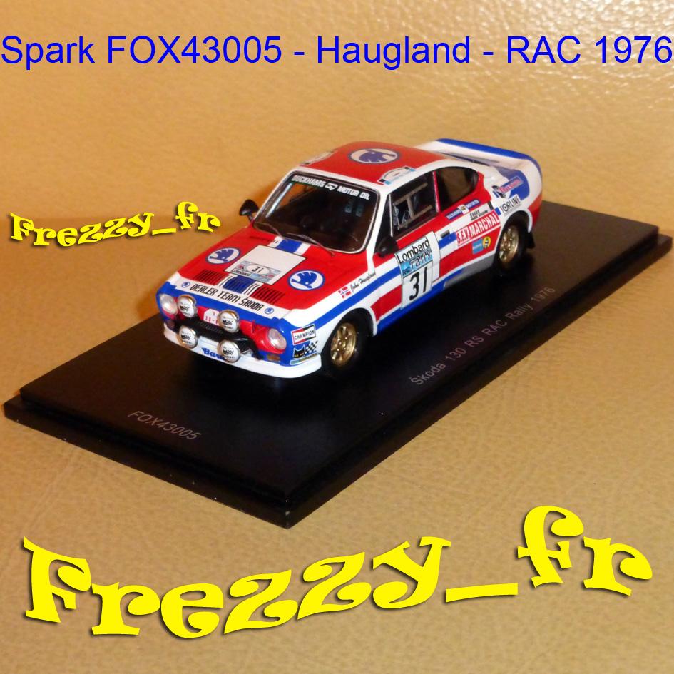 Haugland - RAC 1976.jpg