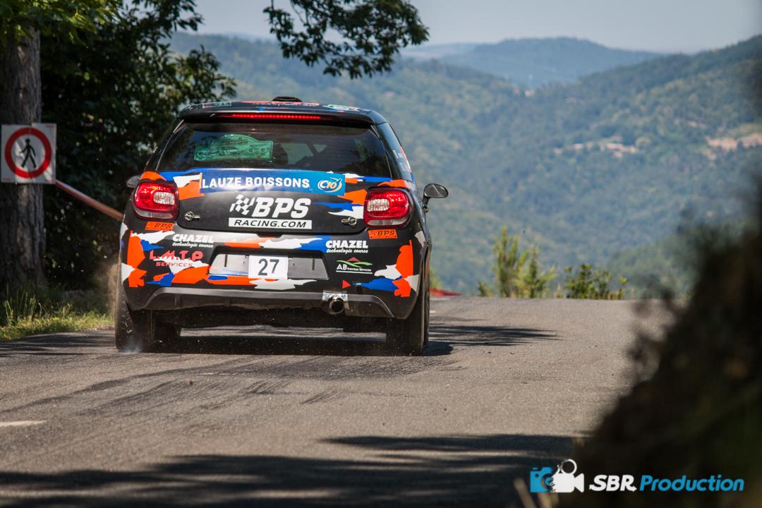 Rallye du Gard 2018 Bis2 089.jpg