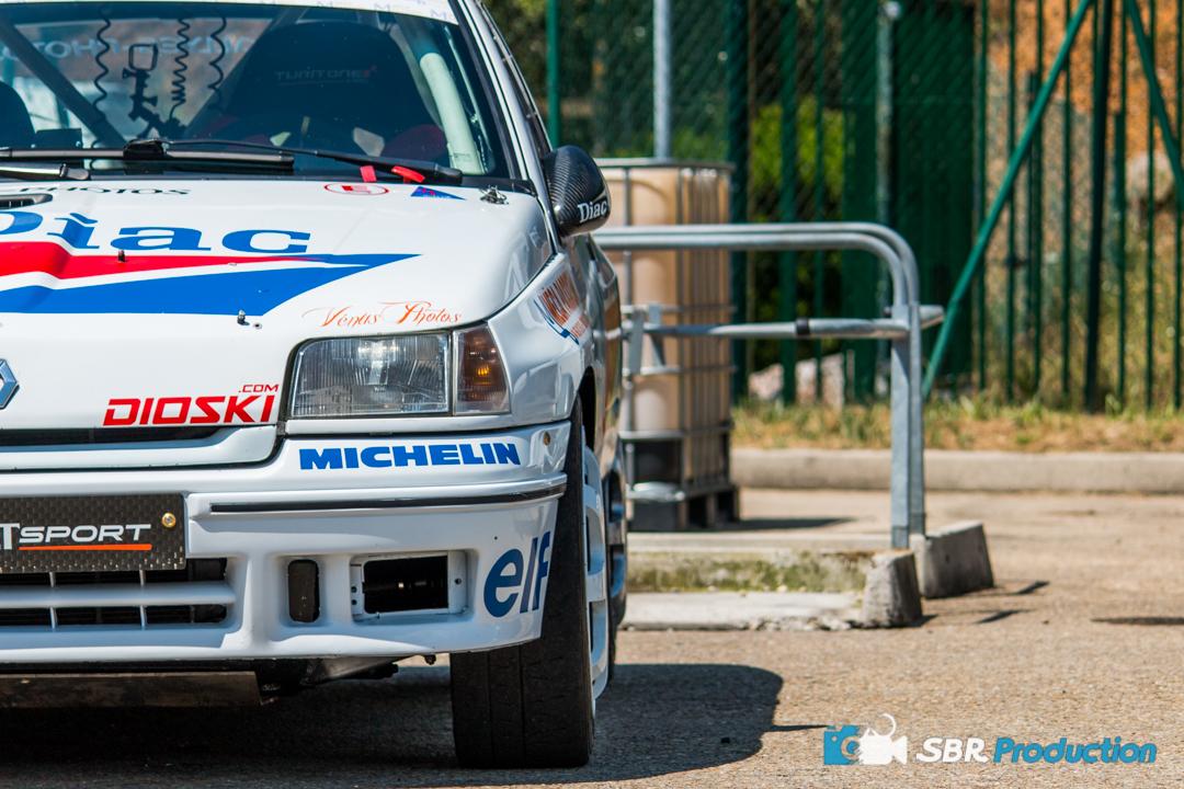 Rallye du Gard 2018 bis 049.jpg