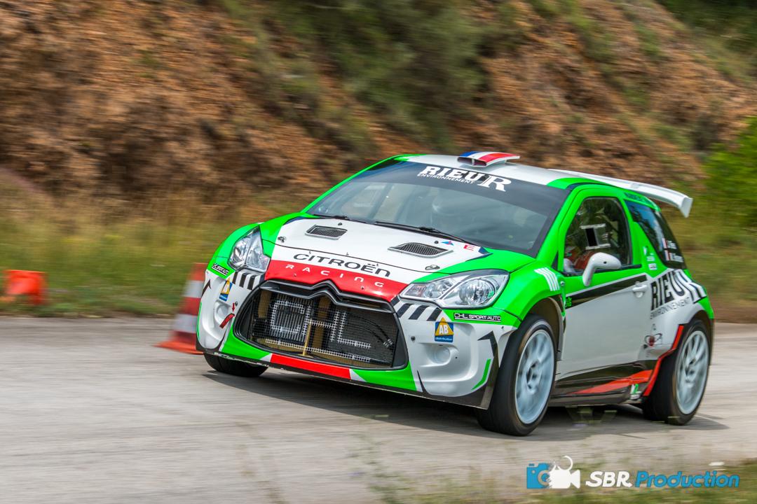 Rallye du Gard 2018 bis 141.jpg