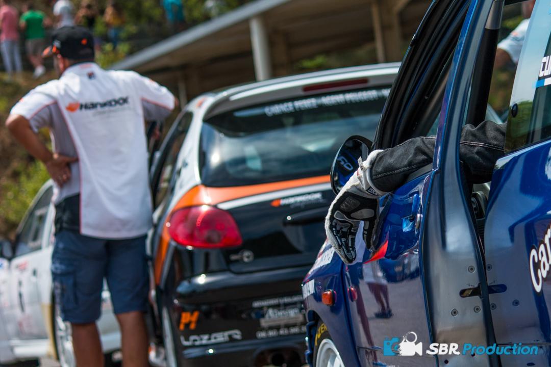 Rallye du Gard 2018 bis 190.jpg