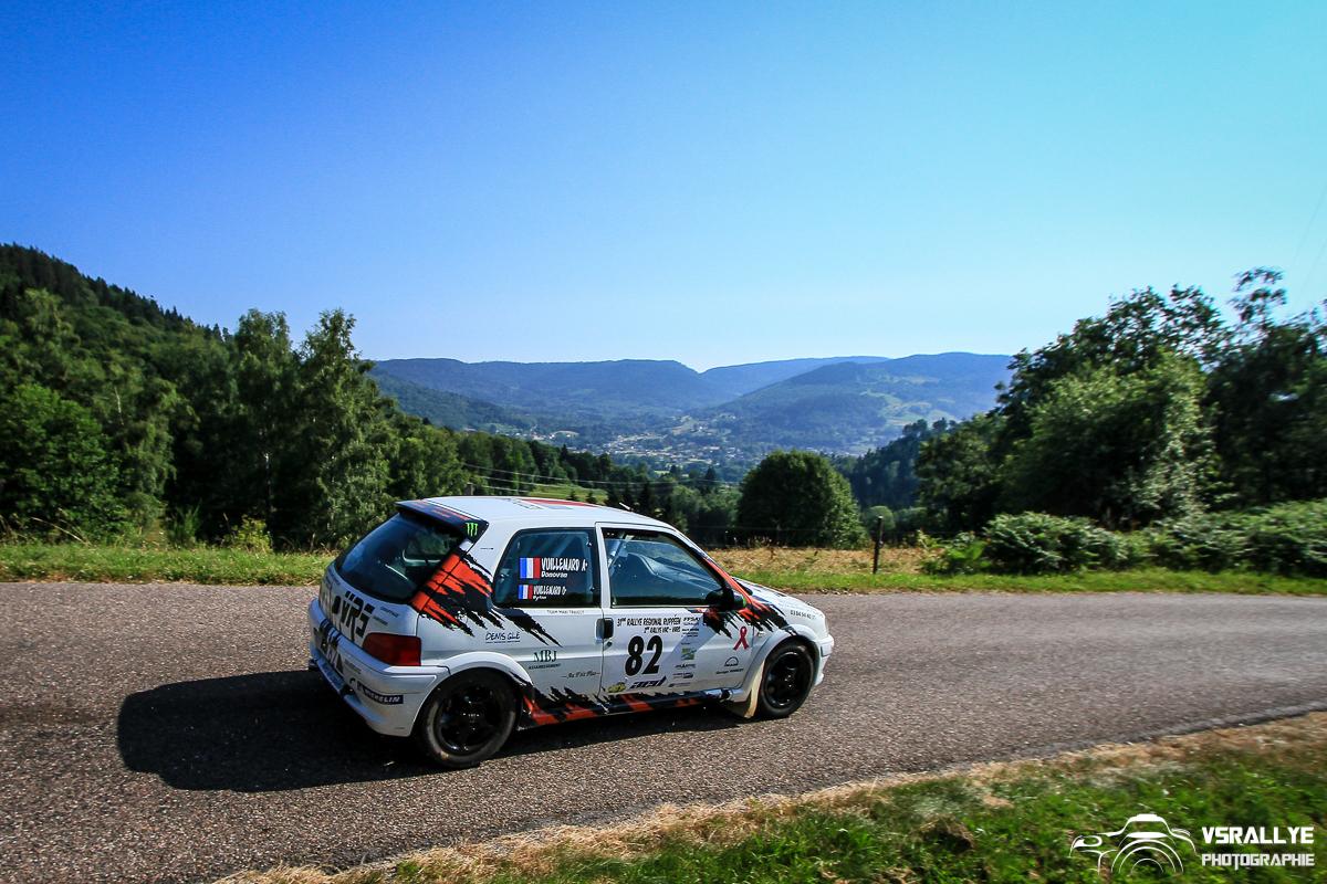 Rallye Ruppeen 2018 VSrallye 479.jpg