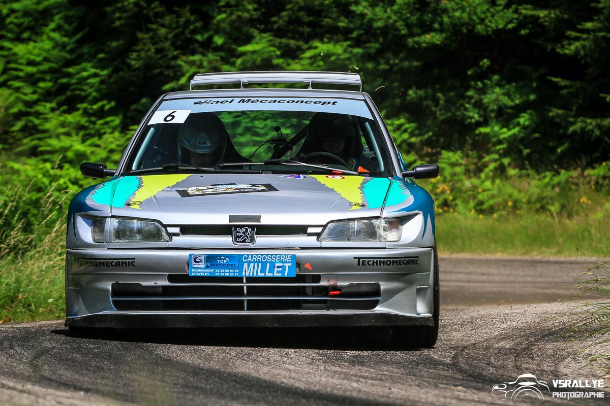 Rallye Ruppeen 2018 VSrallye 790.jpg