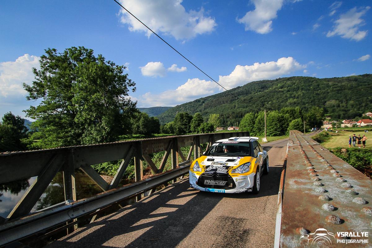 Rallye Ruppeen 2018 VSrallye 074.jpg