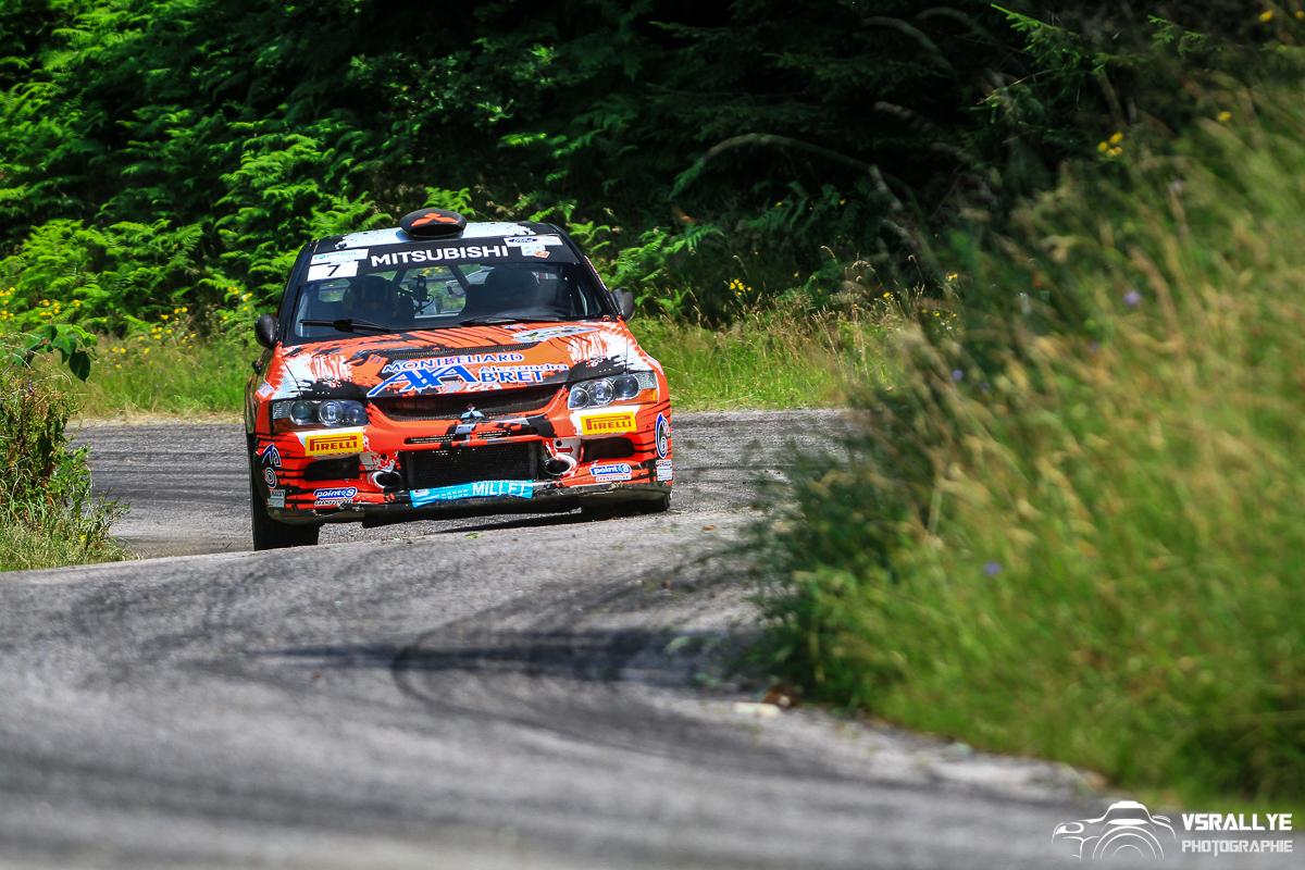 Rallye Ruppeen 2018 VSrallye 639.jpg