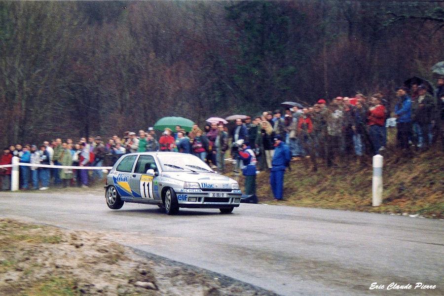 1994 Monte Carlo Alain Oreille-Jean Marc Andrié.jpg