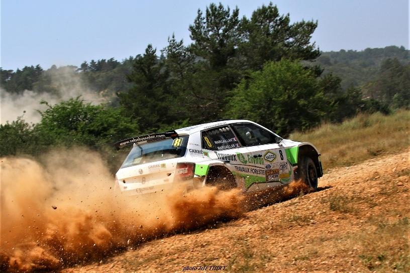 Championnat-de-France-2019-Rallye-Terre-du-Haut-Var-Photo-Jeff-THIRY (286).JPG