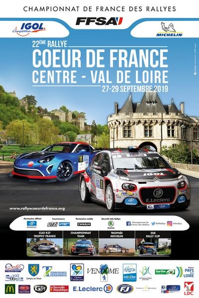 Affiche Coeur de France 2019 2MO.jpg