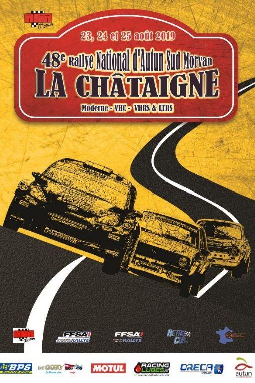 rallye-autun-2019-rallye-la-chataigne.jpg