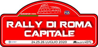 rdc 2020.png