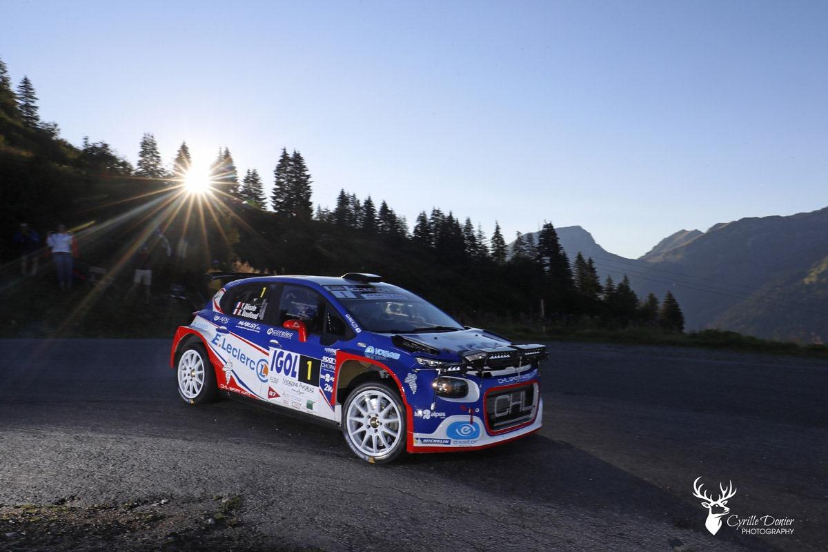 Bonato-CFR-Rallye-Mont-Blanc-2020.jpg