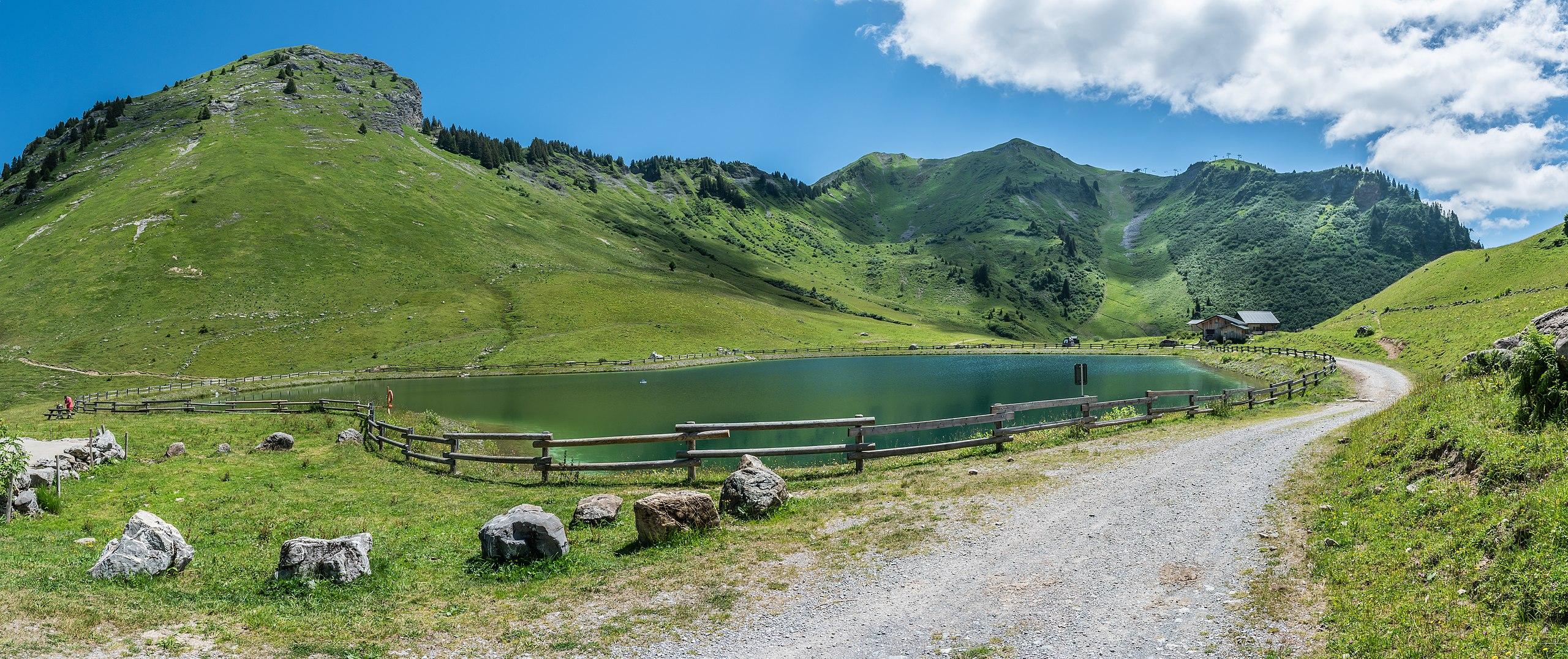 Lac_de_Nyon-Guerin_01.jpg