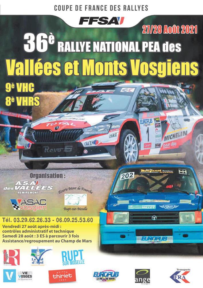 Rallye-Vallées-et-Monts-Vosgiens-Affiche-2021.jpeg