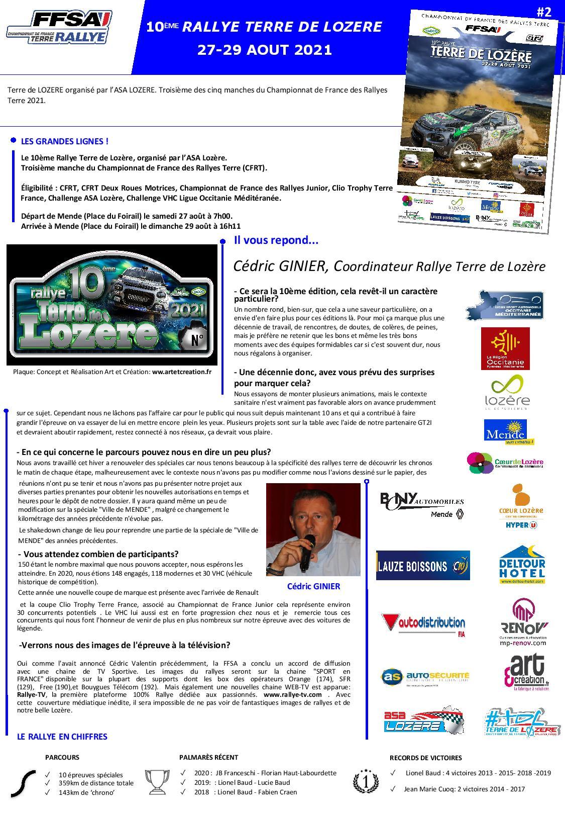 Lettre_tdl2021-2-page-001.jpg
