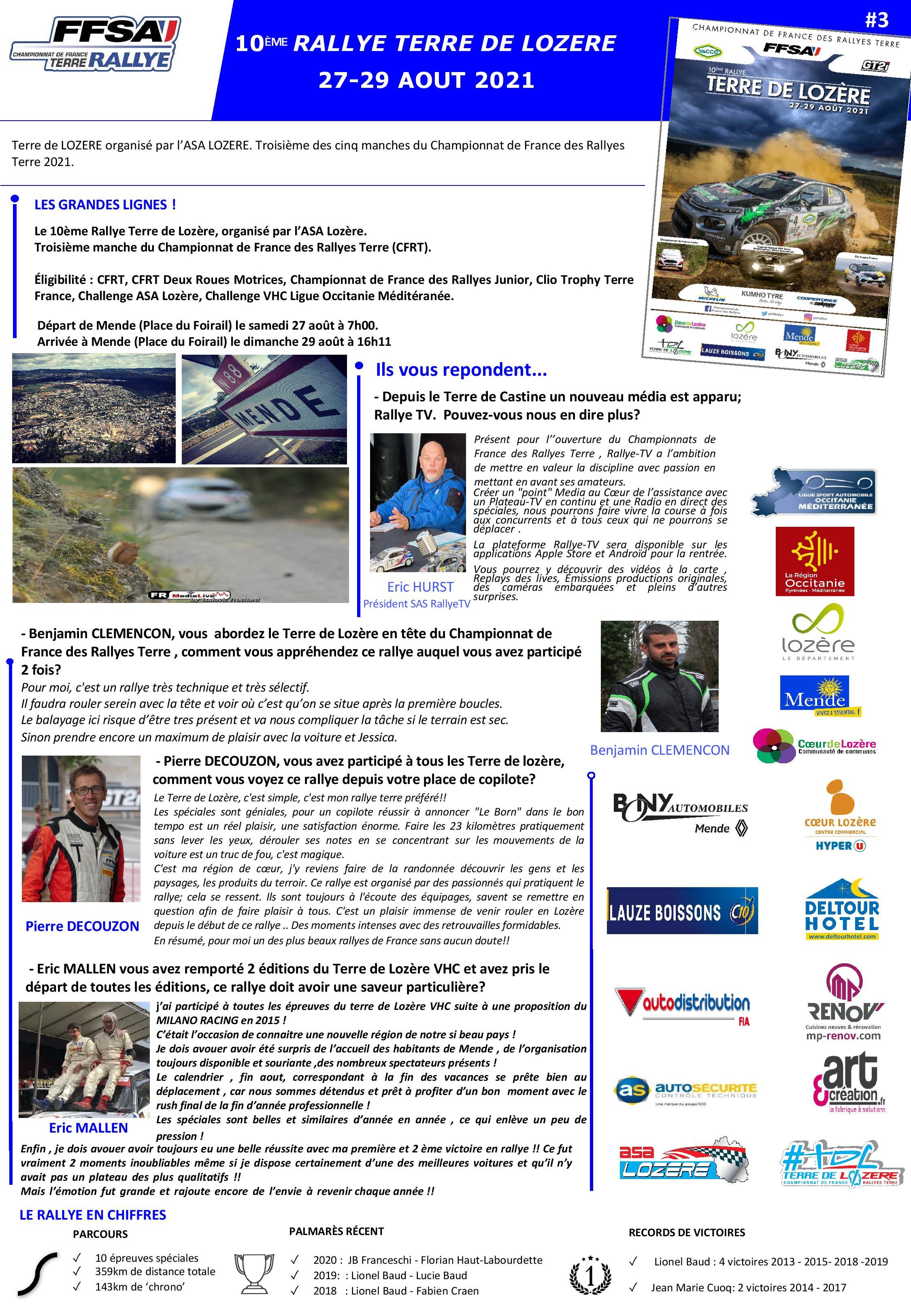 Lettre_tdl2021-3-page-001.jpg