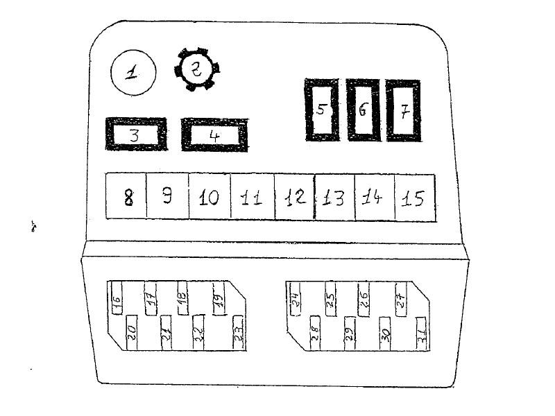 Schéma interrupteur.jpg
