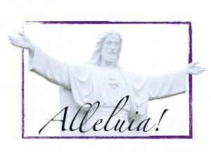 Avez-vous déjà rêvé à Jésus pendant votre sommeil ? Post-533-0-76954400-1471694419