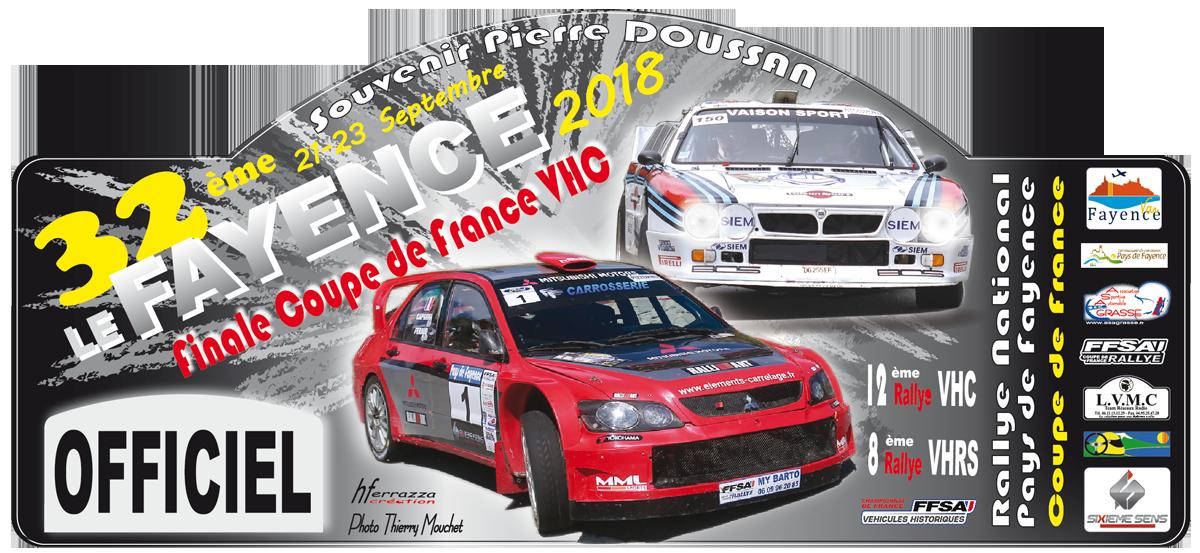 Rallye-Pays-de-Fayence-2018.png