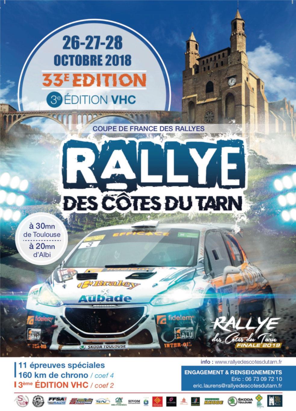 rallye-cotes-du-tarn-2018-1.jpg