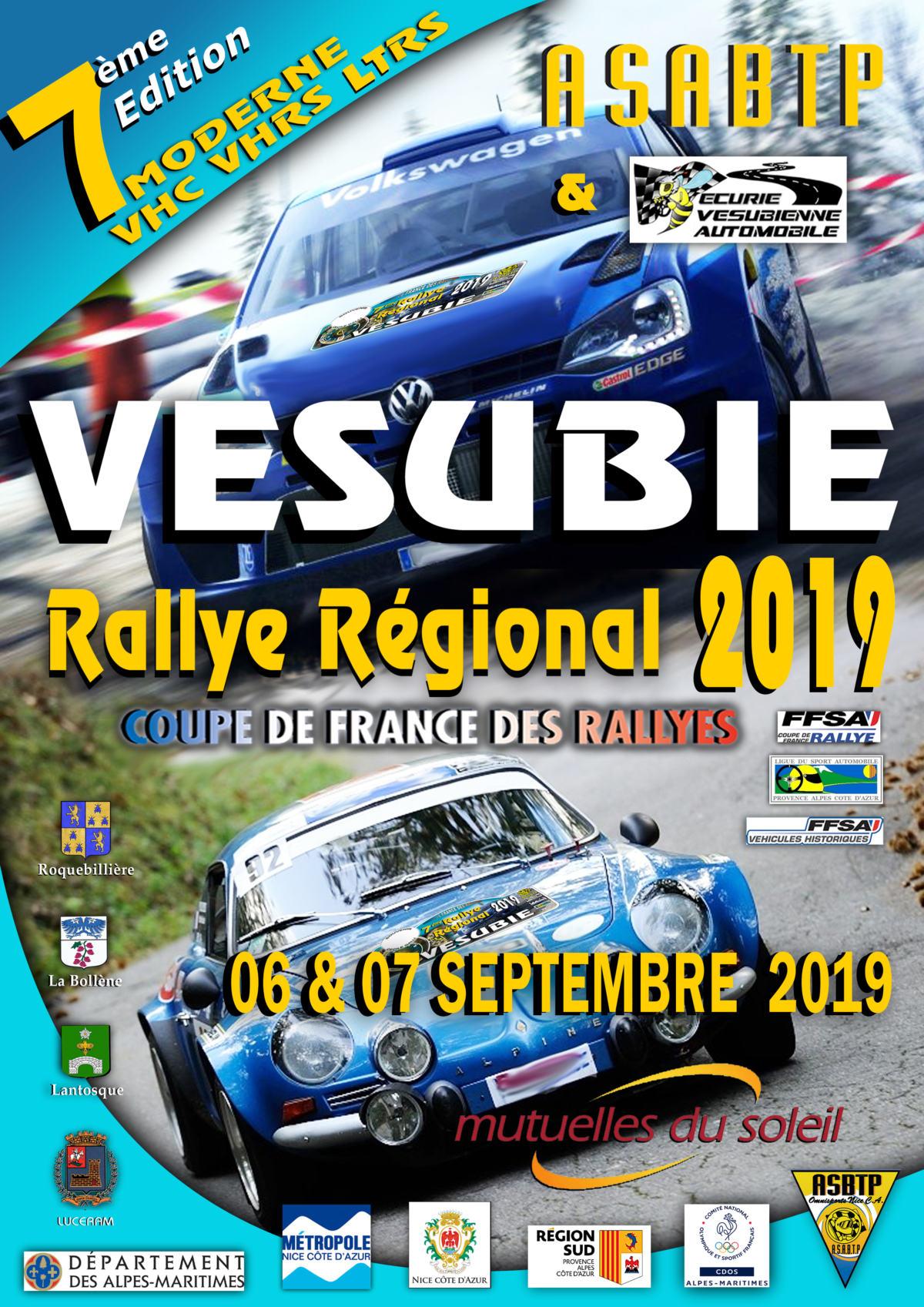 Rallye-de-Vesubie-2019.jpg