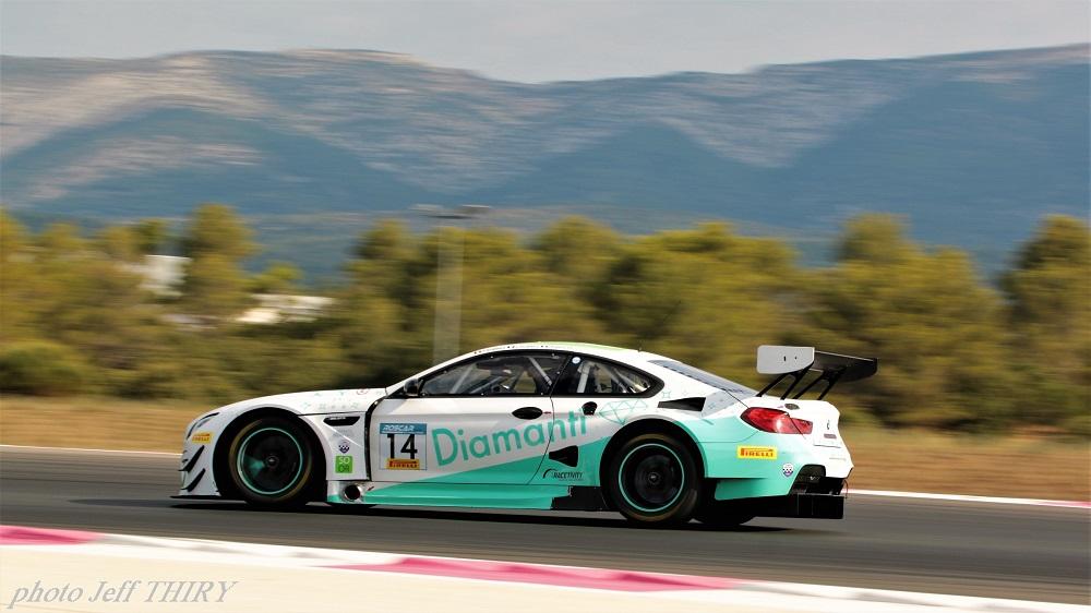 RaceTrackDays-Paul Ricard-31 07 2021-Photo-Jeff THIRY (52).JPG