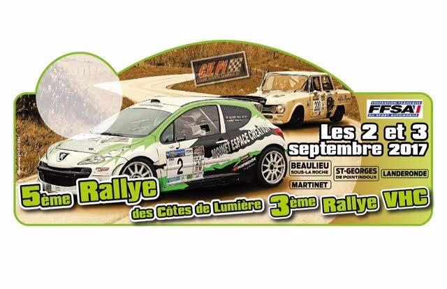 Plaque Rallye Côtes Lumière 2017.jpg