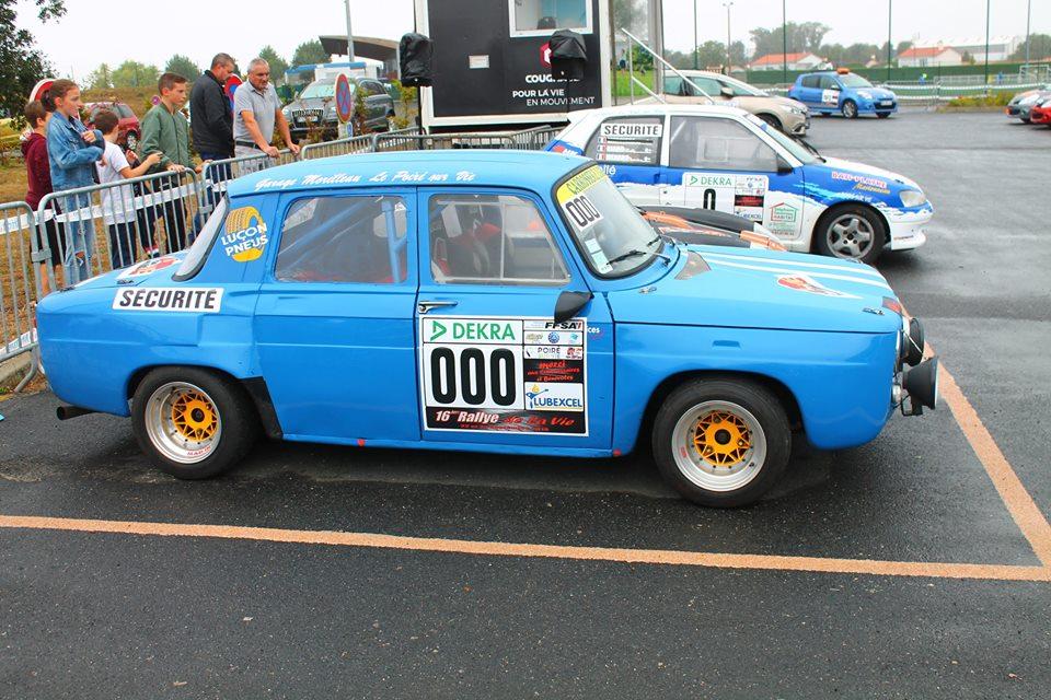 La R8 Gordini.jpg
