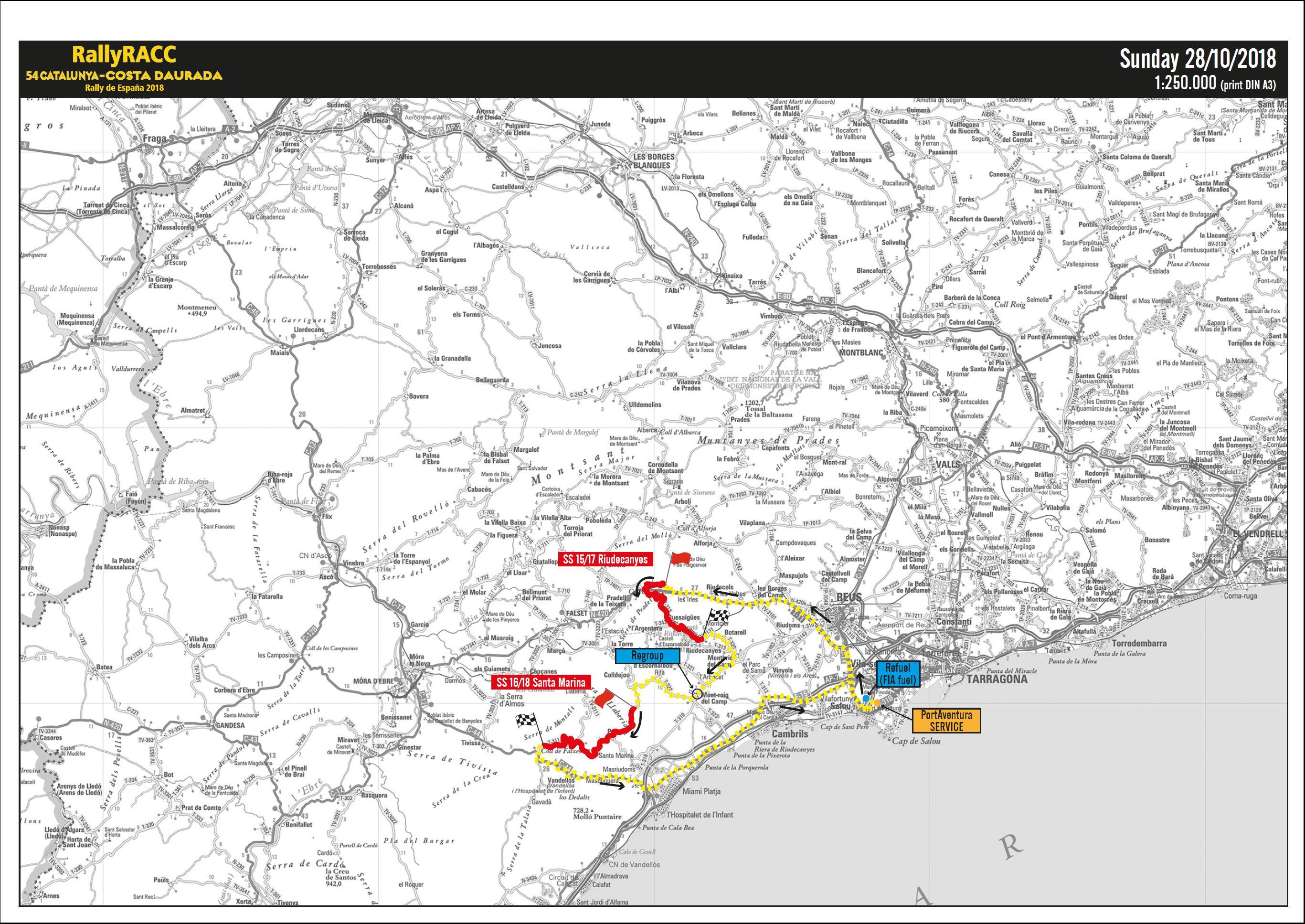RallyRACC Catalunya - Costa Daurada 2018 Post-330-0-75263200-1536483463