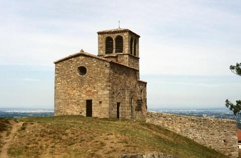 chapelle-saint-vincent-a-saint-laurent-d-agny.jpg