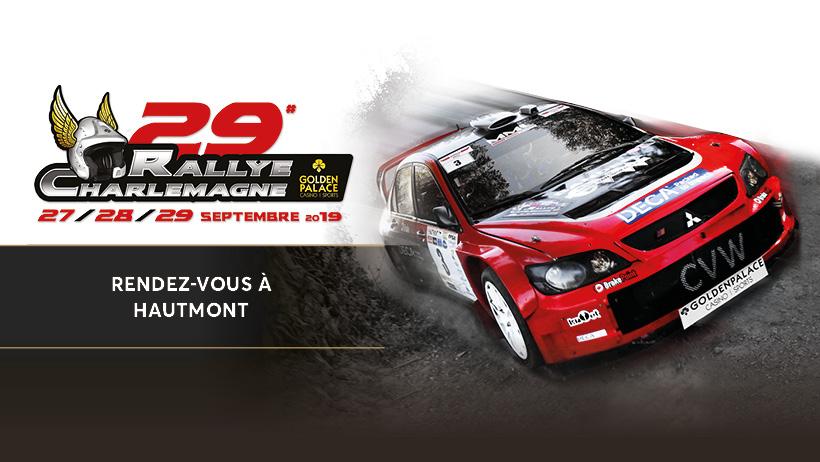 1907 Rallye Charlemagne 2019 FB COVERfacebook.jpg