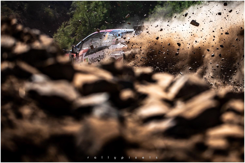 WRC: Marmaris Rally Turkey [12-15 Septiembre] - Página 3 Post-3242-0-17770100-1568296567