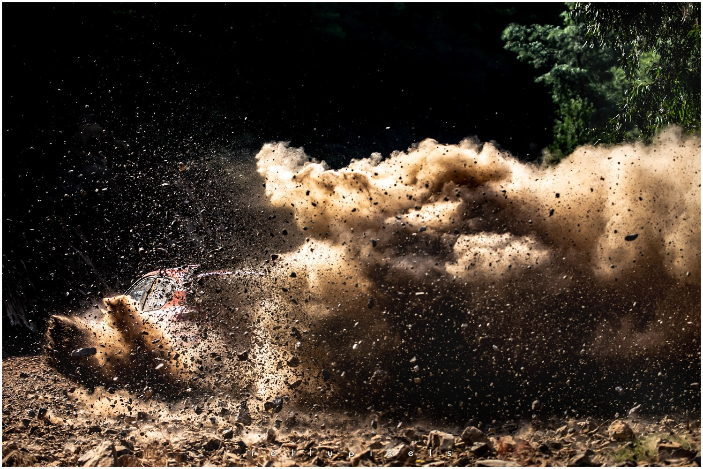 WRC: Marmaris Rally Turkey [12-15 Septiembre] - Página 3 Post-3242-0-20392200-1568296562