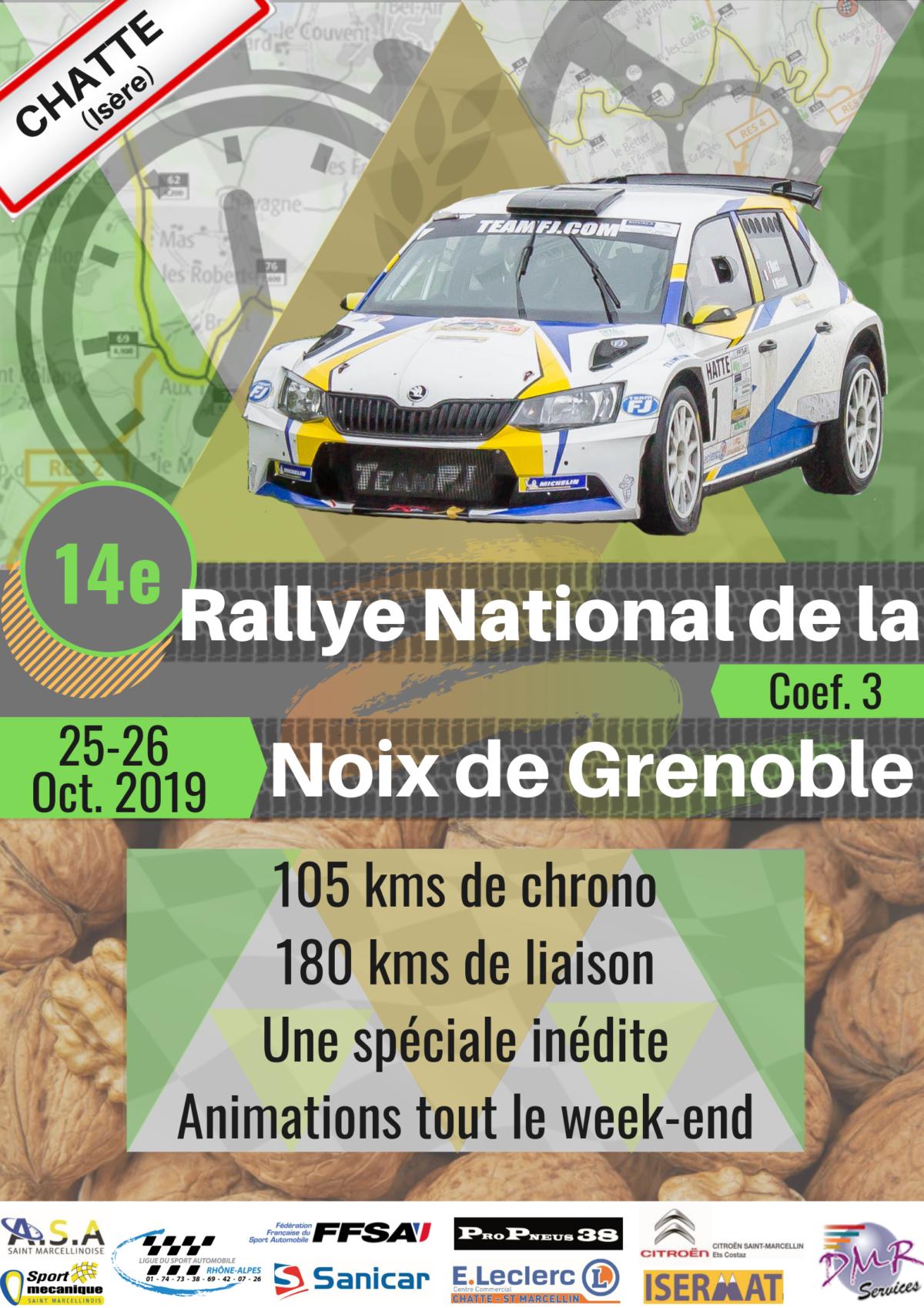 Rallye-Noix-de-Grenoble-2019.png